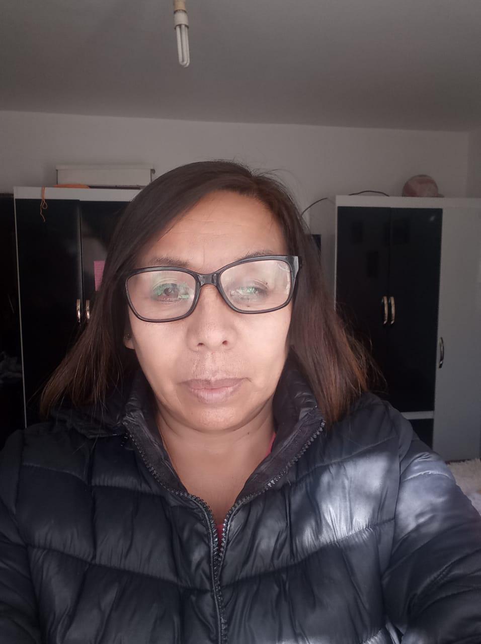 LA QUIACA Magadelana Fernández - profesora 003