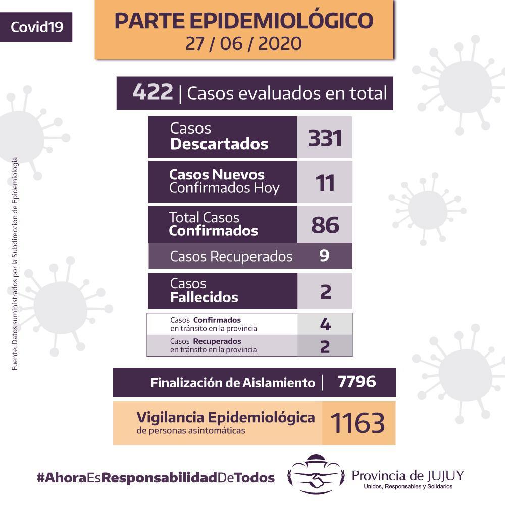 informe2706b