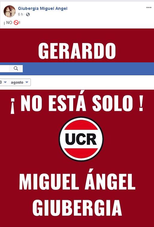 Screenshot_2020-08-24 Giubergia Miguel Angel