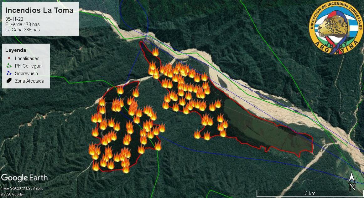 incendio yungas32
