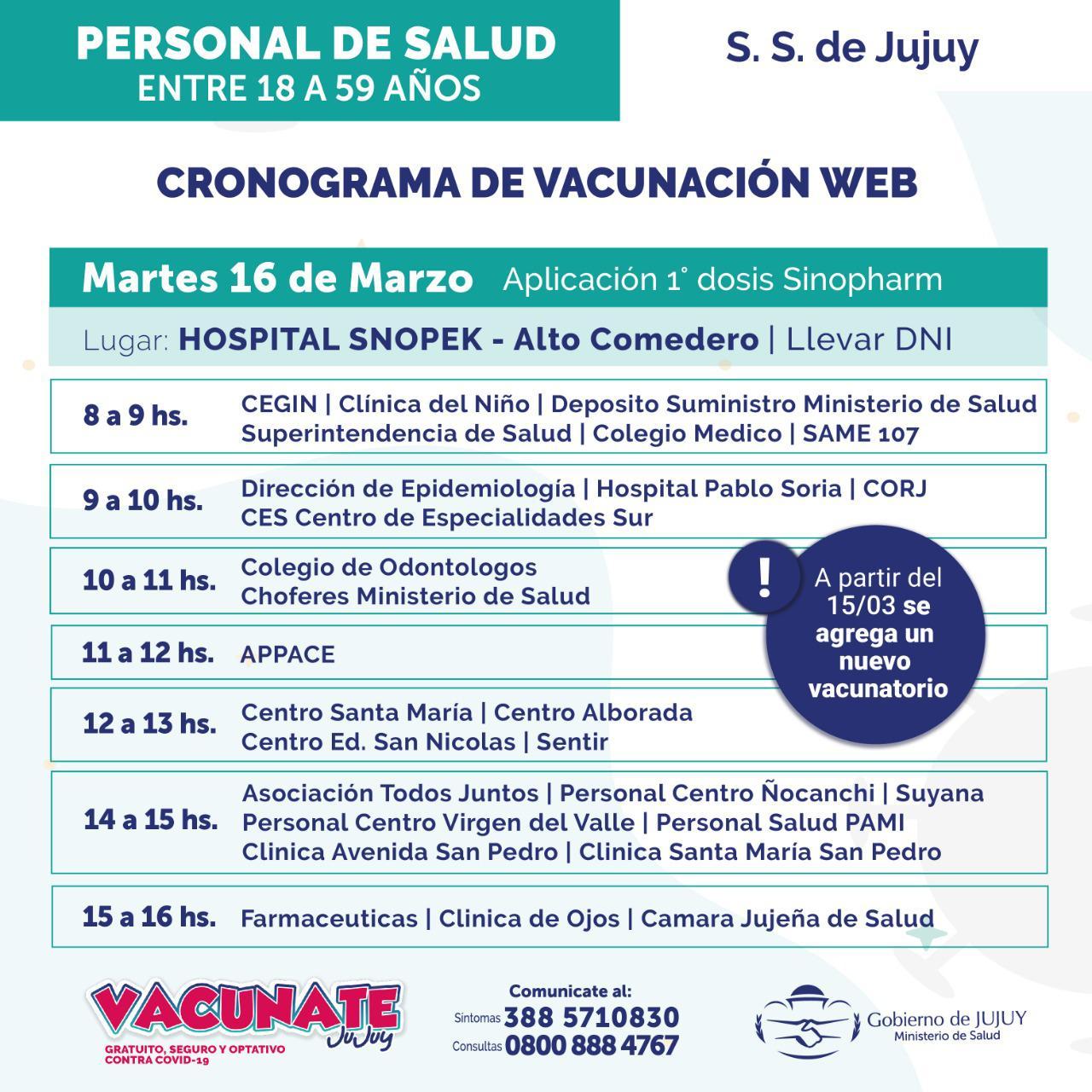cronograma salud privados1