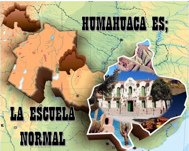 escuela normal humahuaca3